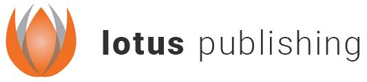 Lotus Publishing